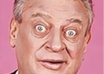 create a LIFELIKE Rodney Dangerfield video message using my voice impression small1