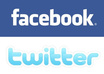 connect your Site Feed to Twitter and Facebook