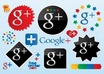add [Seller Level 2] ReaL human usa 25 GOOGLE plus ones for your website/blog or fan page