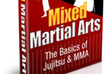 give You The Complete Guide to Finally Understanding Mixed Martial Arts eBook and Website Files with Master Resell Rights