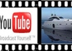 submit your video MANUALLY to 10 popular vids sites like Youtube, Metacafe, Vimeo small1