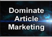 Dominate-article-marketing
