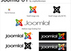 work on your joomla website issues and fix them quickly