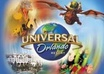 plan your Universal/ Disney Orlando vacation