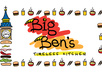 Port-lele-cartoon-bigbens
