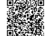 give you very very very easy way to get QR Code with our super fast delivery
