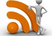 submit your url or rss feed to nearly 400 directories and generate possible 7000 backlinks to your site