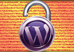 deCODE Encrypted WordPress footer Links and Remove Bad or Unwanted Links