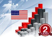 show you how to get unlimited traffic from USA, Uk, Canada  to website everyday over 10000 real human, unique visitor, get extra bonus