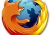 speed up your mozilla firefox browser small1