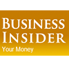 _0020_business_insider_money