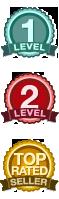 Gig_stats_badges